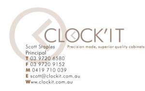CLCIT-SIGNTRE-2
