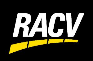 RACV_Logo_C_CMYK