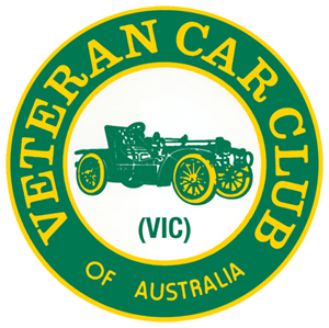 Veteran Car Club of Australia (Victoria) Inc.