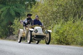 104  1910 Renault AX .jpg