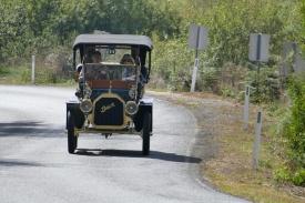 106  1909 Buick .jpg