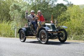 96  1910 Renault AX.jpg