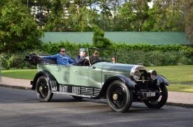 Emmerson's 1923 Cadillac.jpg