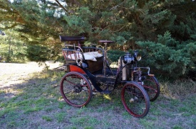 1898 Renault Tilbury.jpg