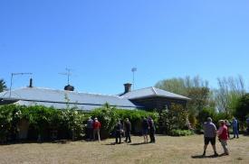 Stonefield Winery.jpg