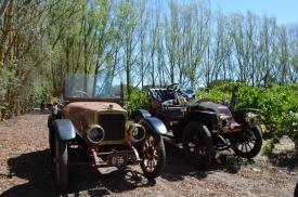 Vinen 1914 Perry & Coillet 1909 Renault AX.jpg
